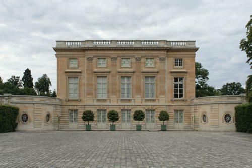 petit-trianon-versailles-klassizismus