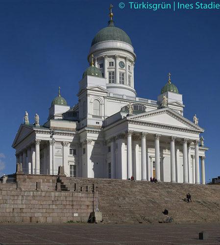dos-helsinki-finnland-klassizismus