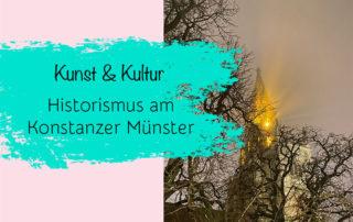 konstanzer-muenster-historismus-tuerkisgruen-konstanz