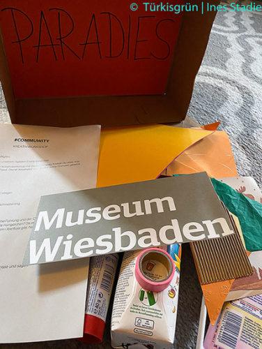 museum-wiesbaden-august-macke-paradies-bloggerevent-türkisgrün